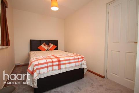 1 bedroom house share to rent - Bridle Gate, High Wycombe, HP11 2JH