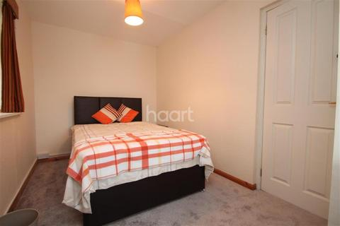 1 bedroom house share to rent - High Wycombe, Buckinghamshire