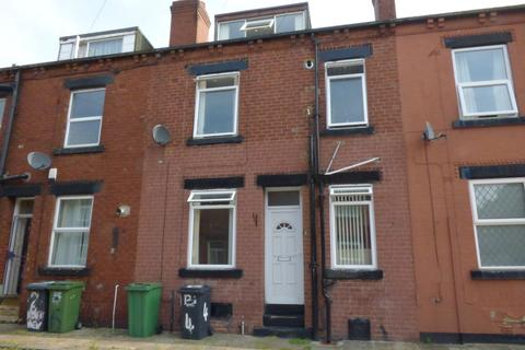 2 bedroom terraced house for sale - Noster View, Beeston, LS11 8QQ