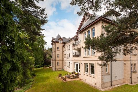 4 bedroom penthouse for sale - Kinellan Road, Edinburgh, Midlothian, EH12