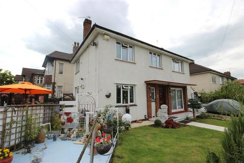 4 bedroom detached house for sale - West Broadway, Henleaze, Bristol, BS9