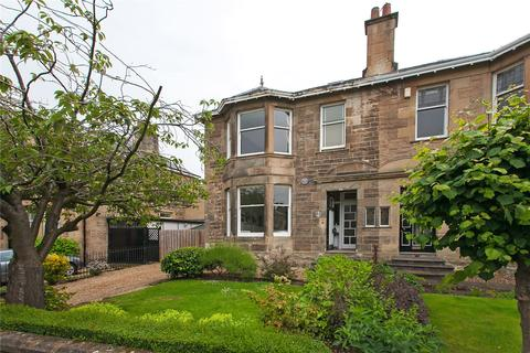 3 bedroom semi-detached house for sale - Highburgh Drive, Burnside, Glasgow, Lanarkshire