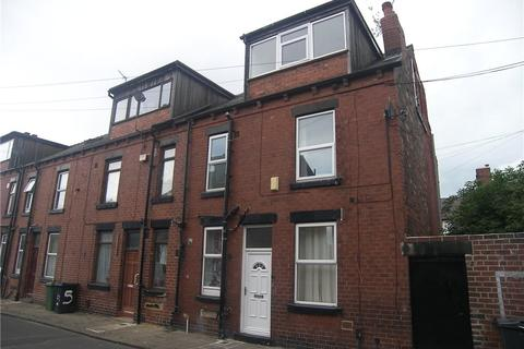 3 bedroom terraced house for sale - Barkly Street, Leeds, West Yorkshire