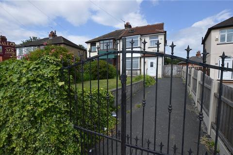 4 bedroom semi-detached house for sale - Selby Road, Leeds, West Yorkshire