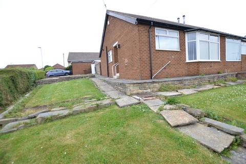2 bedroom semi-detached bungalow for sale - Templegate Drive, Leeds, West Yorkshire