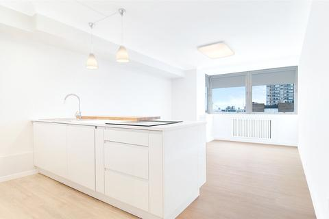 1 bedroom flat to rent - Porchester Place, London, W2