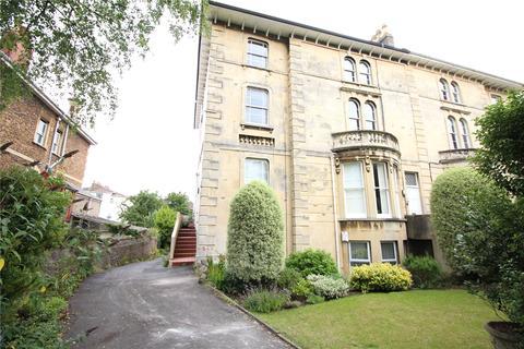 3 bedroom apartment to rent - Westfield Park, Bristol, Somerset, BS6