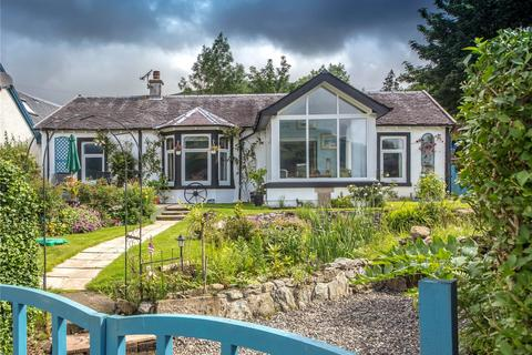 2 bedroom detached house for sale - Ashburn, Lochgoilhead, Cairndow, Argyll, PA24