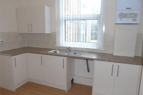 1 bedroom apartment to rent - Gordon Road, Crosby, L21