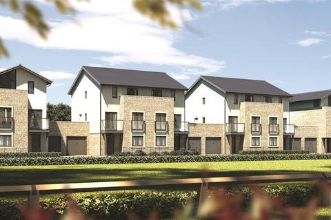 4 bedroom semi-detached house for sale - 19 Ensleigh Avenue, Bath, BA1