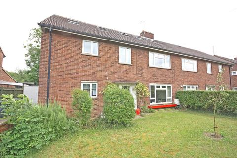 3 bedroom maisonette for sale - Rustat Road, Cambridge, CB1
