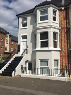 1 bedroom flat to rent - Seaside, Eastbourne
