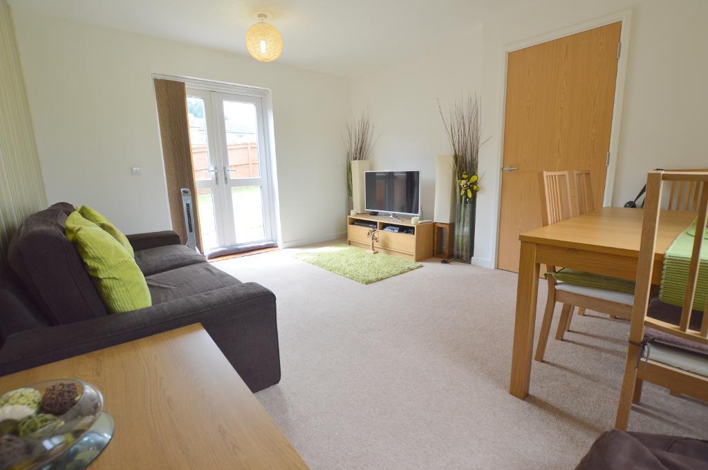 2 Bedrooms End Of Terrace House for sale in Someries Hill, Stopsley, Luton, LU2 9RQ