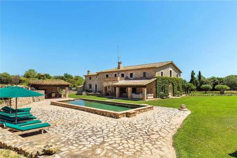 7 bedroom country house  - Navata, Alt Empordà, Catalonia, Spain