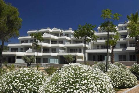 2 bedroom apartment  - Vista Marina, Las Terrazas de Cala Tarida, Ibiza, Spain