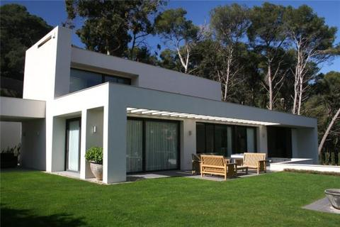 5 bedroom house  - Aiguablava, Begur, Catalonia, Spain