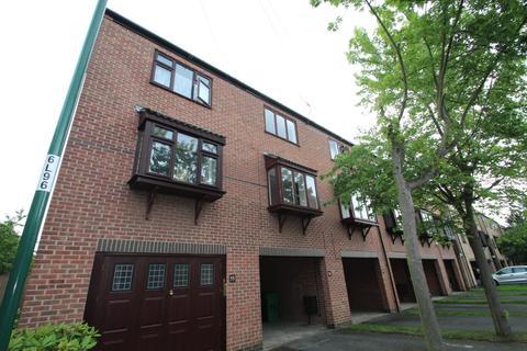 2 bedroom house share to rent - Lenton Manor, Lenton, Nottingham