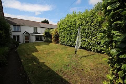 2 bedroom cottage to rent - Chapel Road, Morganstown