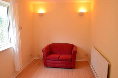 2 bedroom house to rent - St Ledger Crescent, St Thomas, Swansea