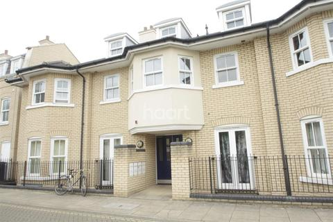 1 bedroom flat to rent - St Matthews Gardens