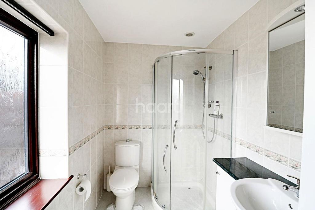 4 Bedrooms Detached House for sale in High Street, Arksey