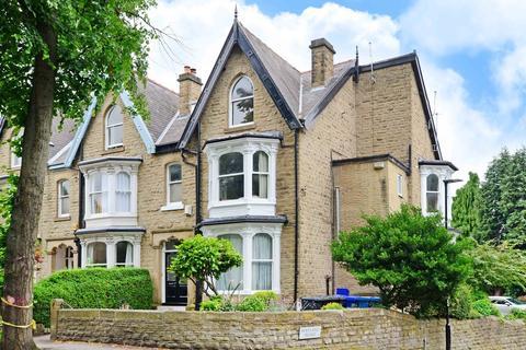 1 bedroom apartment for sale - Flat 3, 100 Psalter Lane