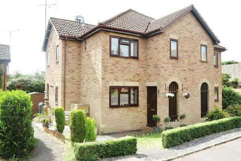 1 bedroom terraced house for sale - Sibley Park Road, Lower Earley, Reading
