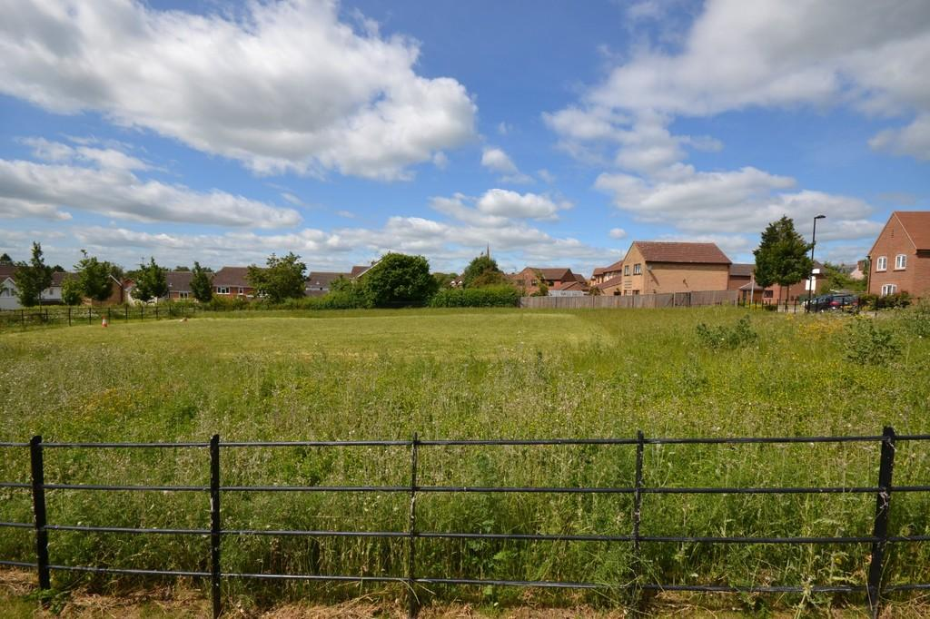 Land Commercial for sale in Wedow Road, Thaxted