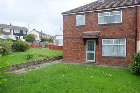 3 bedroom semi-detached house for sale - Greenbank Road, Barnstaple