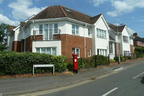 2 bedroom flat for sale - Palmerstone Place, Earley, Reading