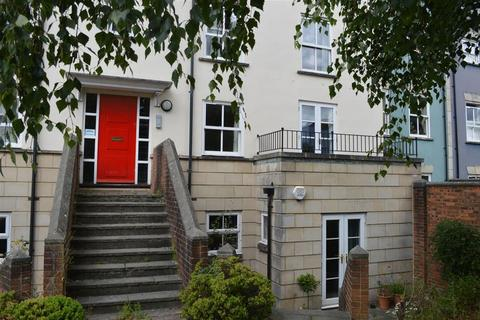 2 bedroom apartment to rent - Kingsdown Parade, Bristol