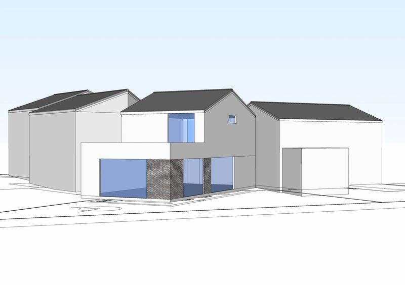 2 Bedrooms Land Commercial for sale in Dale Road, Newquay