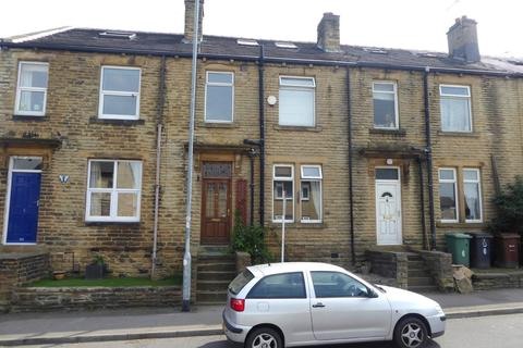 2 bedroom terraced house for sale - Smalewell Road, Pudsey