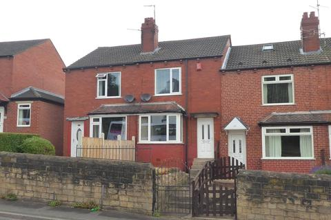 2 bedroom townhouse for sale - Lower Wortley Road, Wortley