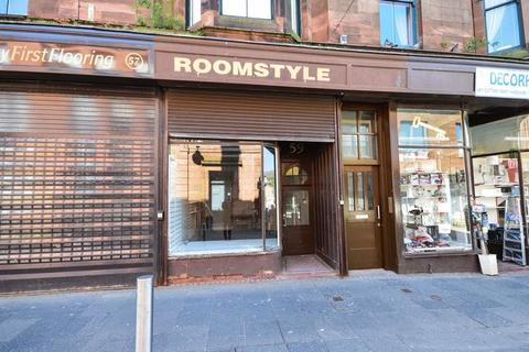 Property to rent - Main Street, Kilsyth
