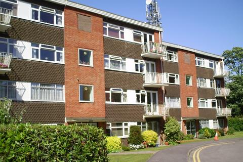 2 bedroom flat to rent - Lower Parkstone, Poole