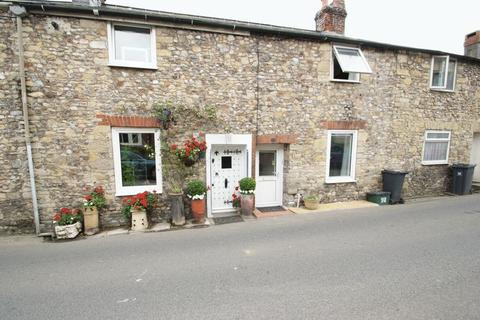 2 bedroom character property to rent - Musbury Road, Axminster