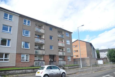 2 bedroom flat to rent - Tantallon Road, Flat 1/1, Shawlands, Glasgow, G41 3HR