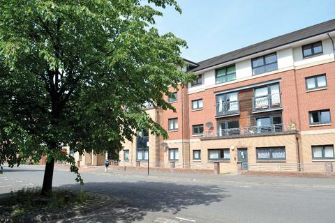 2 bedroom flat for sale - Kelvinhaugh Street, 1/1, Yorkhill, Glasgow, G3 8PW
