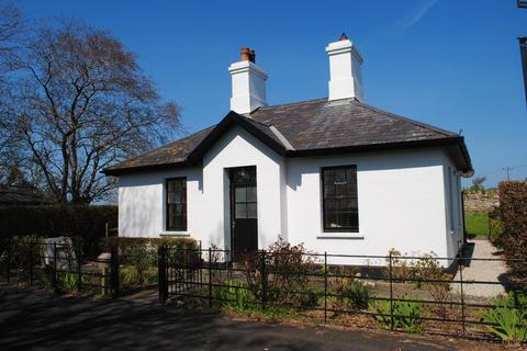 3 bedroom cottage to rent - Balladoole, Isle Of Man