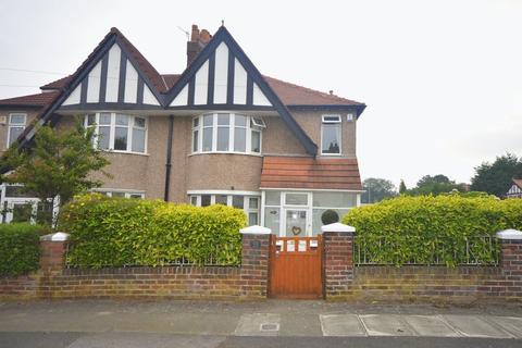 4 bedroom semi-detached house for sale - The Vineries, Liverpool