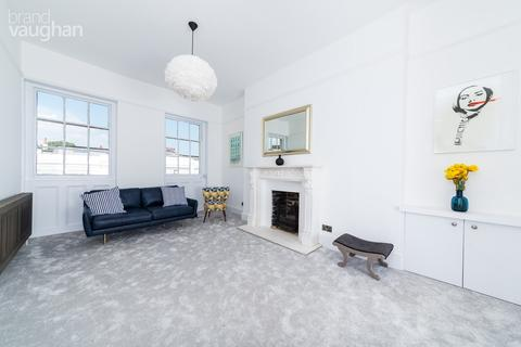 3 bedroom apartment for sale - Castle Square, Brighton, BN1