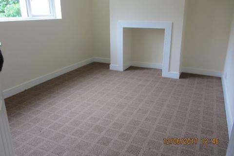 1 bedroom flat to rent - Leicester Road, Wigston LE18