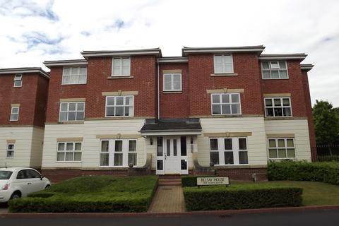 2 bedroom apartment for sale - Belvedere Gardens, Newcastle Upon Tyne