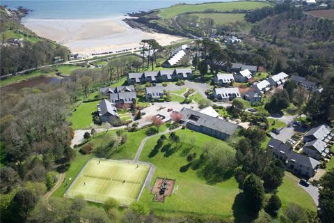 2 bedroom flat for sale - Maenporth, Falmouth, Cornwall