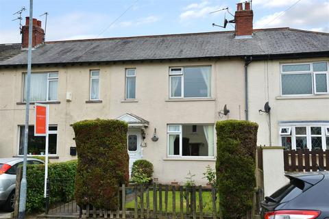 3 bedroom terraced house for sale - Westfield Grove, Yeadon, Leeds