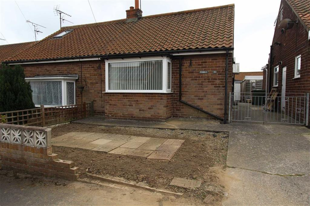 Bungalows For Sale In Bridlington Part - 15: Image 1 Of 9
