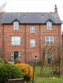 4 bedroom townhouse to rent - The Granary, Wynyard TS22