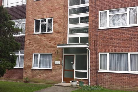 1 bedroom flat to rent - Richmond Close, Butlers Road, Handsworth Wood, Birmingham, B20