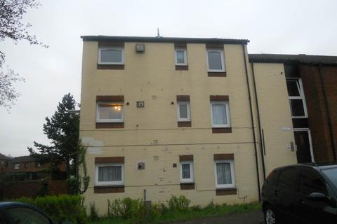 2 bedroom flat to rent - 1 Benjamin Square, Camp Hill, Northampton